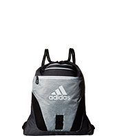 adidas - Rumble Sackpack