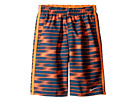 Nike Kids Blurred 9 Trunk (Big Kids)