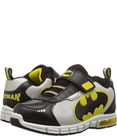 Favorite Characters - Batman Lighted Athletic BMS920 (Toddler/Little Kid)