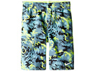 Nike Kids Watercamo 9 Trunk (Big Kids)