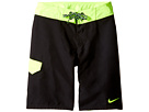 Nike Kids Core Solid 9 Boardshort (Big Kids)