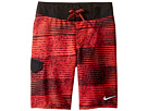 Nike Kids Fade 9 Boardshorts (Big Kids)