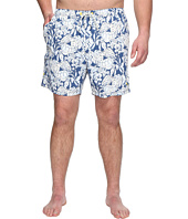 Tommy Bahama Big & Tall - Big & Tall Naples Turtle Cove