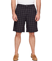 Tommy Bahama Big & Tall - Big & Tall Match Play Shorts