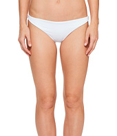 O'Neill - Malibu Solids Classic Cheeky Bottoms