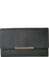 Calvin Klein - Evening Saffiano Clutch
