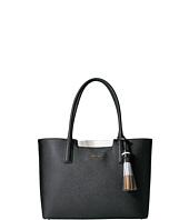 Calvin Klein - Key Item Tote H3GB11NB