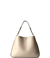 Calvin Klein - Unlined Jetlink Hobo