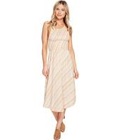O'Neill - Zora Dress