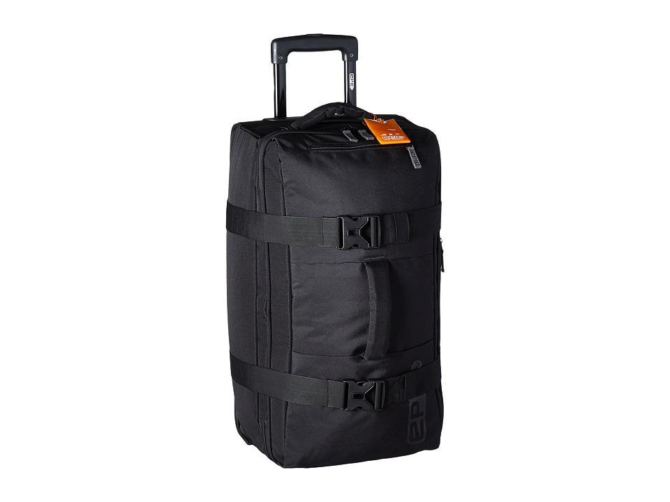 EPIC Travelgear - Explorer GearBOX 25