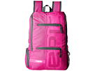 EPIC Travelgear Freestyle Backpack M