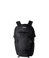 EPIC Travelgear - AdventureLAB Skeleton Backpack 35L