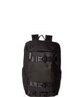 EPIC Travelgear - Explorer Daytripper Backpack