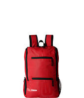 EPIC Travelgear - Freestyle Backpack M