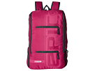 EPIC Travelgear Freestyle Backpack L