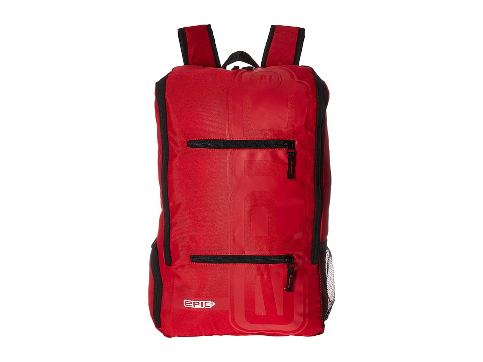 EPIC Travelgear - Freestyle Backpack L