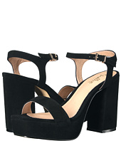 Shellys London - Billy Platform Sandal
