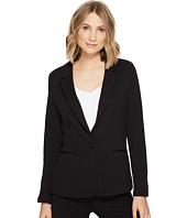 Lisette L Montreal - Pique Knit Jacket