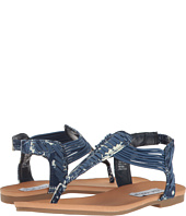 Steve Madden Kids - Jtrilly (Little Kid/Big Kid)