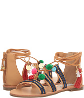 Steve Madden Kids - Jcailin (Little Kid/Big Kid)