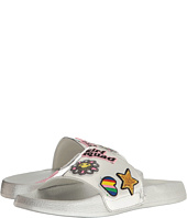 Steve Madden Kids - Grlsquad (Little Kid/Big Kid)