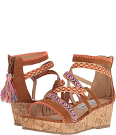 Steve Madden Kids - Jfriendz (Little Kid/Big Kid)