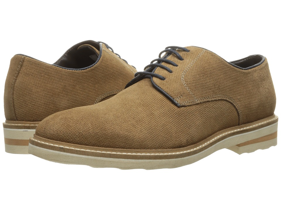 Steve Madden Horten (Tan) Men
