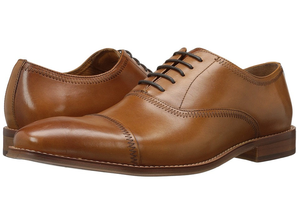 Steve Madden Marky (Tan) Men