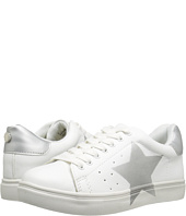 Steve Madden Kids - Jrayner (Little Kid/Big Kid)