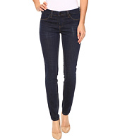 Blank NYC - Denim Skinny - No Distressing Jeans in Stop and Frisk
