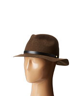 rag & bone - Packable Abbott Fedora