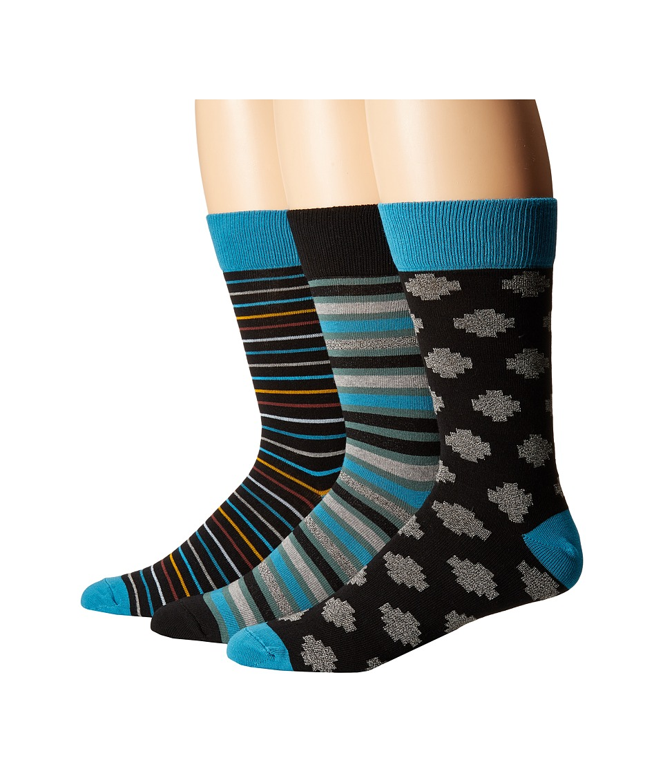 PACT - Organic Cotton Sock Bundle