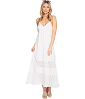 Roxy - Ur Mine Maxi Dress