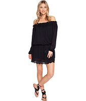 Roxy - Off the Shoulder Dress