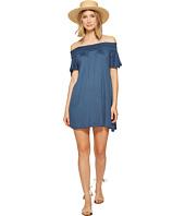 O'Neill - Augustina Dress