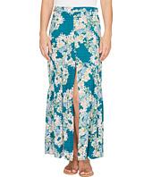 O'Neill - Samara Skirt