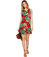 Roxy - Cuba Dress