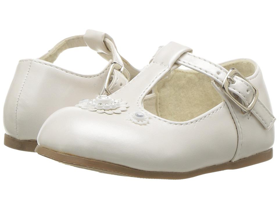 Josmo Kids - 31379 T-Strap Baby Shoe