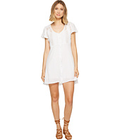 O'Neill - Nova Dress