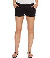 Roxy - Lifes Adventure Twill Short