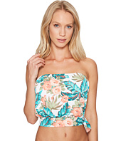 O'Neill - Viva Tube Top