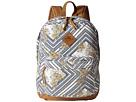 O'Neill - Shoreline Backpack