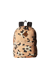 O'Neill - Beachblazer Backpack