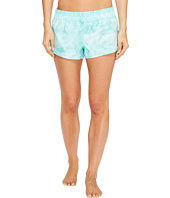 Hurley - Supersuede Tie-Dye Beachrider Bottoms
