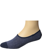 Timberland - TM31454 Cavas Shoe Liner 3-Pack