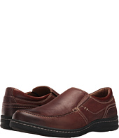 Johnston & Murphy - McCarter Slip-On