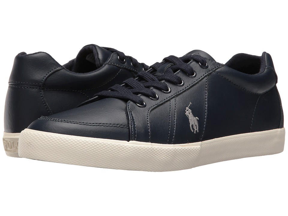 Polo Ralph Lauren Hugh (Newport Navy 2) Men