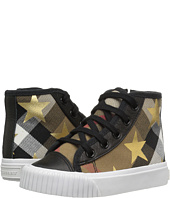 Burberry Kids - Warslow Star (Toddler)
