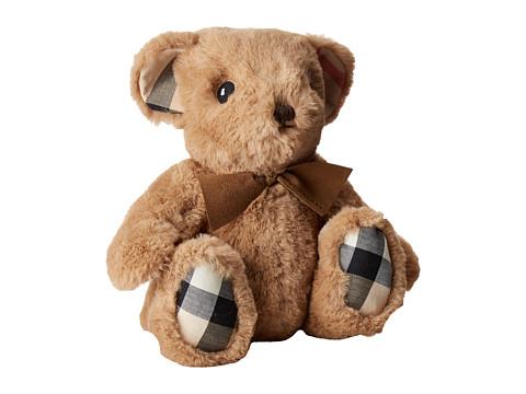 Burberry Kids Baby Bear