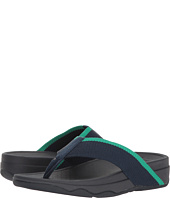 FitFlop - Surfa